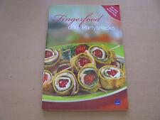 Sommerküche Moewig : Deutsche bücher über kochen & genießen im taschenbuch format mit