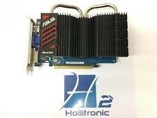 ASUS GT 440 ENGT440 DC SL/DI/1GD3 Video Card *USED*