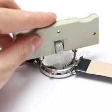 Apricassa Apri Cassa Fondello Vite Orologio Riparazione Watch Opener Back Case
