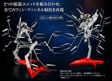 Premium  RG 1/144 Double Fin Funnel Expansion for Nu Gundam