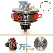 NEU! Turbo-Rumpfgruppe = SMART > City Coupe 599ccm 55PS 45PS A160096039980 #TT24
