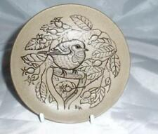 Brown Decorative 1980-Now Date Range Poole Pottery