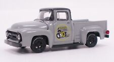 M2 1956 Ford F100 Pick Up Truck