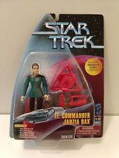Star Trek DS9, Lt Commander Jadzia Dax, Playmates #65268