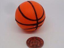 Basket De Maison De Poupées Miniature Sport Accessoire
