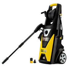 Jet-USA RX500 3500 psi Electric Cold Water Pressure Washer