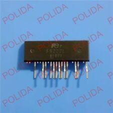 1pcs IC Fujitsu zip-13 f9222l