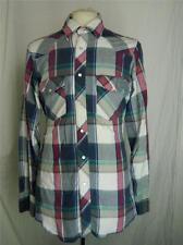 Wrangler 1990s Vintage Clothing for Men