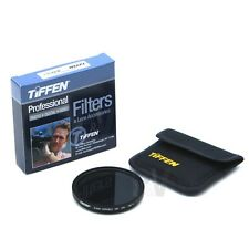 Tiffen 67mm Professional Variable ND  Neutral Density Filter -  NEW