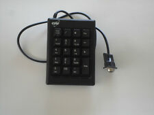 CNF Serial Numeric Keypad Model