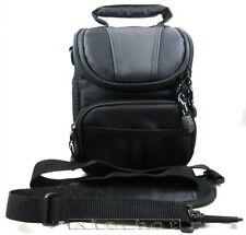 camera case bag for panasonic lumix DMC FZ150 FZ40 FZ70 LZ30 LZ20 FZ47 FZ40 FZ60