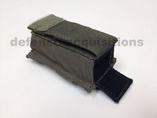 NEW RLCS Eagle Industries M9 9MM 15RD Mag Pouch KYDEX Insert Ranger Green