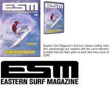 Always Right - Eastern Surf Magazine Surf Dvd - Surf Dvd