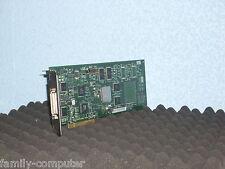 XEROX exp250 RIP card for DC 240/250 // video card Weston PN: 45052757