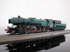 Märklin 37153 Dampflok Serie 26 der SNCB, digital mfx +  Sound, neu in OVP