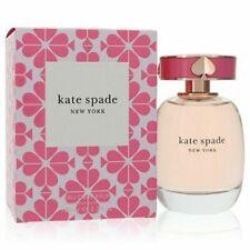 kate spade new york 3.3oz Women's Eau de Parfum