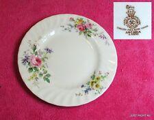 "Royal Doulton (Arcadia) 6 5/8"" BREAD PLATE(s) Pat #H4802 Smooth (11 avail)"