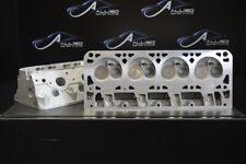 Cylinder Head Chevy 5.3L V8 706/862 Aluminum 99-06 - PAIR