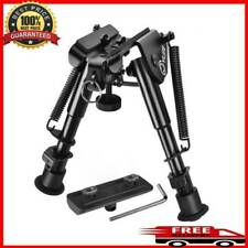Original Bipod with M-Lok Mount Adapter 6-9 Inches