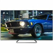 Panasonic TX40HX810E Smart TV LED 40 Pollici UHD 4K