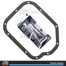 Oil Pan Gasket & Silicone for 95-13 FX35 G35 I30 350Z Altima Maxima Murano 3.5L