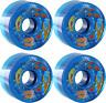 Santa Cruz x Spongebob Squarepants 60mm Jellyfishing Skateboard Cruiser Wheels