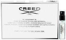 Creed Aventus Probe Men's Eau de Parfum Spray - .08 oz.