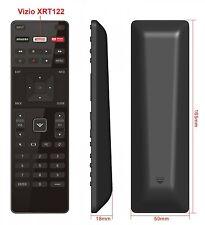Brand New!! Vizio XRT122 Remote Control for HDTV