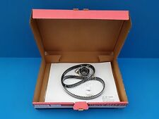 UNIPART TIMING CAM BELT KIT 1253XS ROVER 25, 111, 114, 211, 214, 414 +TENSIONER