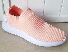 Women Slip-On Sneakers Tennis Comfortable Walking  Shoes Ultra Light Weight