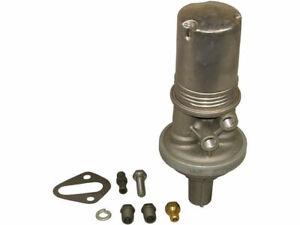 For 1959-1960 Edsel Villager Fuel Pump 77764HG