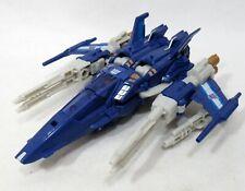 Hasbro Transformers Titans Return Deluxe Class Triggerhappy Complete