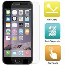 iPhone 6S Plus/6 Plus - Anti-Glare Screen Protector Matte Anti-Fingerprint LCD