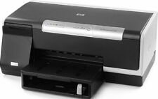 HP OfficeJet Pro K5400 Workgroup Inkjet Printer