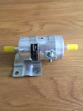 *BRAND NEW* GENUINE JAGUAR Xtype Petrol Fuel Filter (C2S45278)