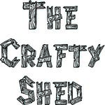 The Crafty Shed