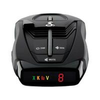 Cobra RAD 380 Radar Laser Detector Updated 2020 IVT Next Gen RAD Series