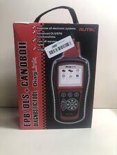Autel Diaglink Automotive Scanner EPB/OLS+ CAN OBD2 Diagnostic Tool
