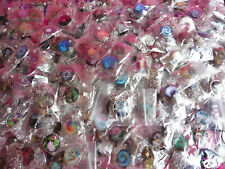 20 x Mixed Pendant & Necklace Sets ~ Great Gifts ~ Joblot Bundle ~ All New