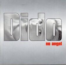 Dido - No Angel (CD 2000)