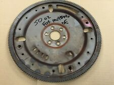 87-93 Ford Mustang Automatic AOD Flexplate Flywheel V8 164 Tooth 50oz Stock OEM