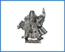 Warhammer Skullz Adeptus Mechanicus ARTISAN - Techmarine OOP