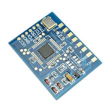 XILINX CoolRunner-II FPGA CPLD XC2C64A Core Module DEV Development XBOX360 TOP