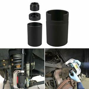 7894 Ball Joint Service Adapter Remover Installer Tool Set For Jeep/Dodge(4Pcs)