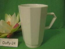 Latte Macchiato weiß 12,5 cm Caffe Perfetto 0,35 L von Rosenthal mehr da