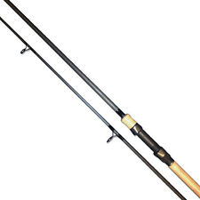 NEW Wychwood Extricator MLT Carp Fishing Rod 9ft Stalker - A8021