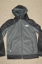 The North Face Hoodie, Size XL, excellent condition