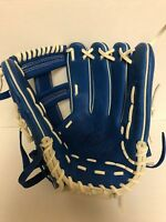 Brand New Special Order Custom Baseball Glove 12in