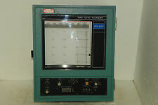 Vintage Raytheon RD-500 IMO ECHO SOUNDER Model JFE-770S, 24 KHz (JRC) Japan