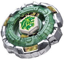 FANG LEONE BEYBLADE 4D TOP METAL FUSION FIGHT MASTER USA SELLER